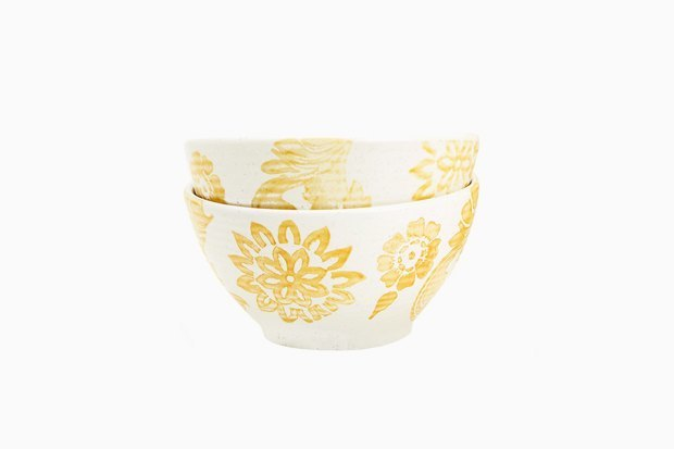 Чашка, твоё место на кухне: Полезные предметы для готовки и сервировки. Изображение № 10.