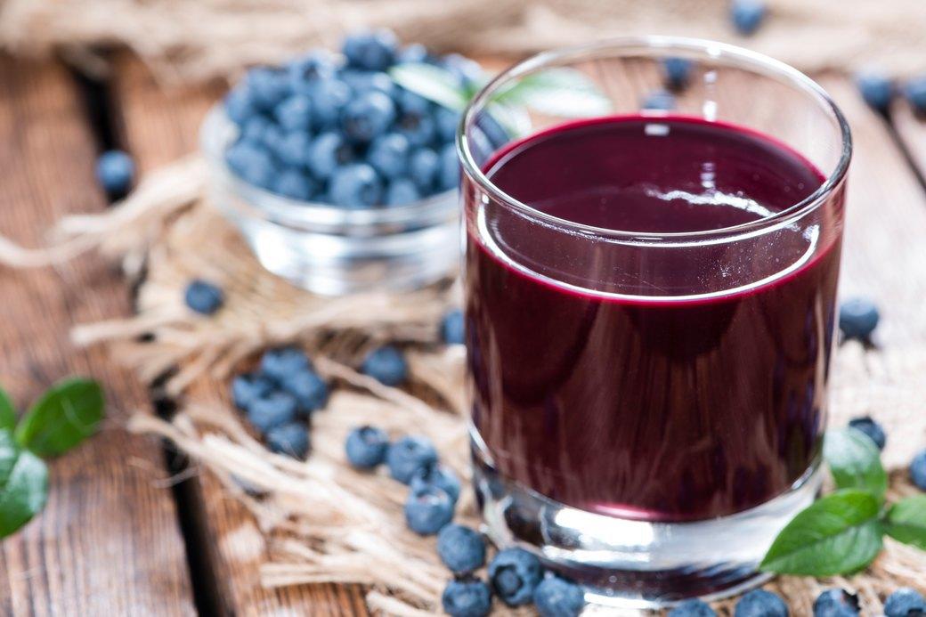 10 рецептов безалкогольных освежающих напитков. Изображение № 4.