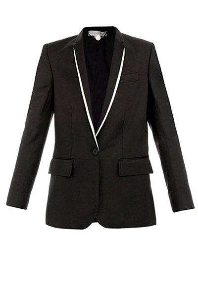 Stella McCartney, £262, matchesfashion.com. Изображение № 10.
