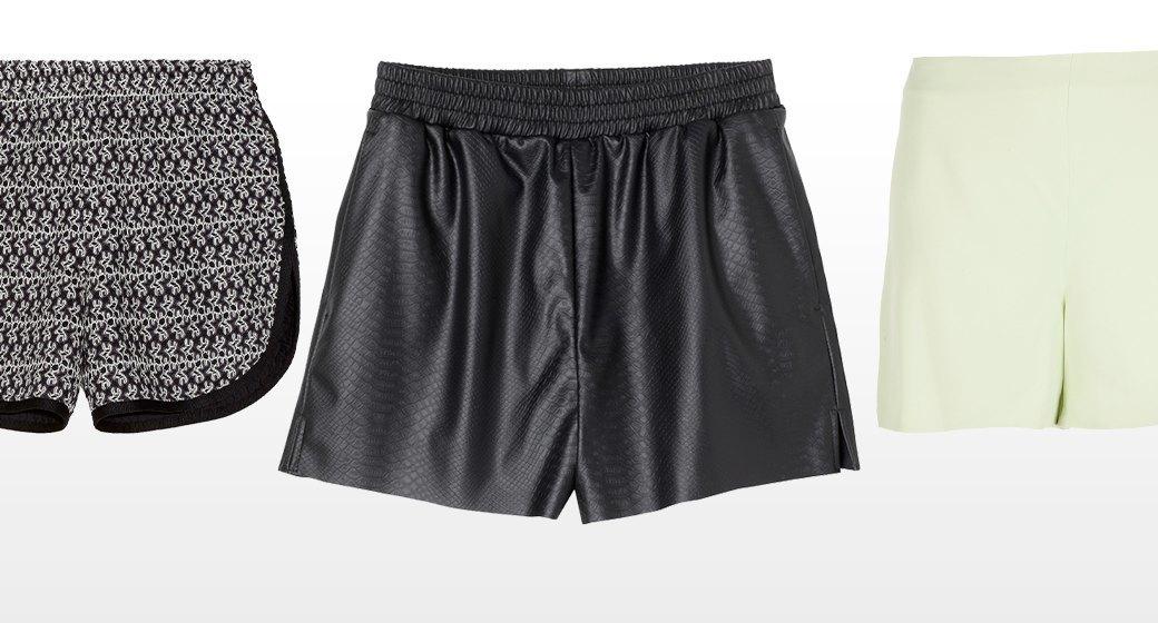 10 вещей для базового гардероба на лето. Изображение № 4.