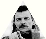 Андрей Звягинцев: изгнание и возвращение. Изображение № 30.