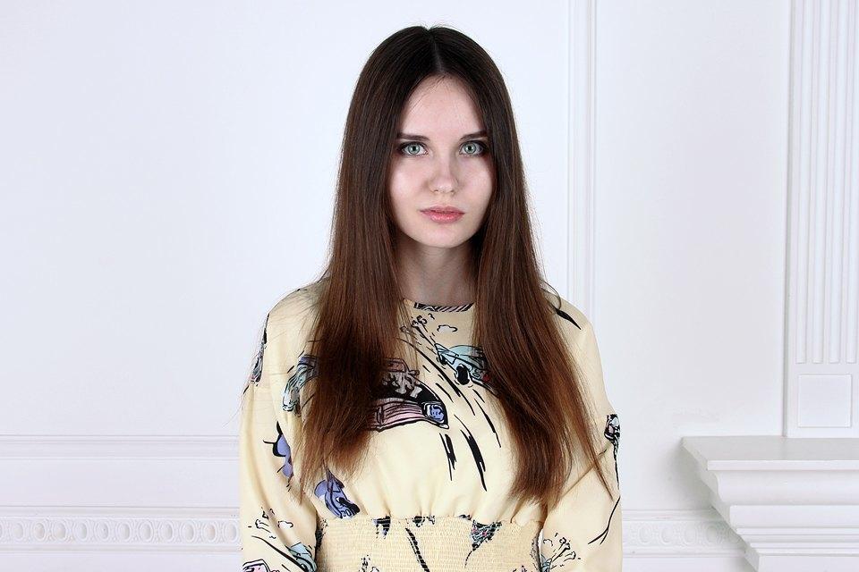 Анастасия Шепелевич, стилист. Изображение № 30.