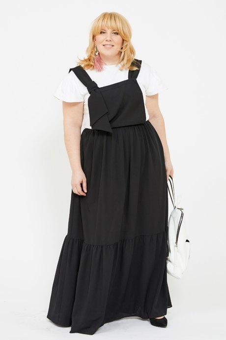 Директор по маркетингу «Эконика» Ирина Зуева о любимых нарядах. Изображение № 14.