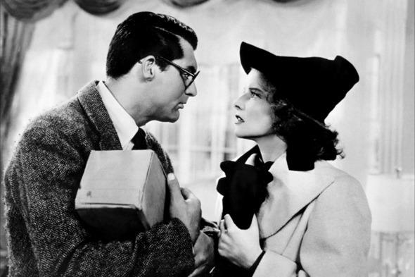 Скрепя сердце: 10 романтических комедий, которые не стыдно смотреть парням. Изображение № 8.