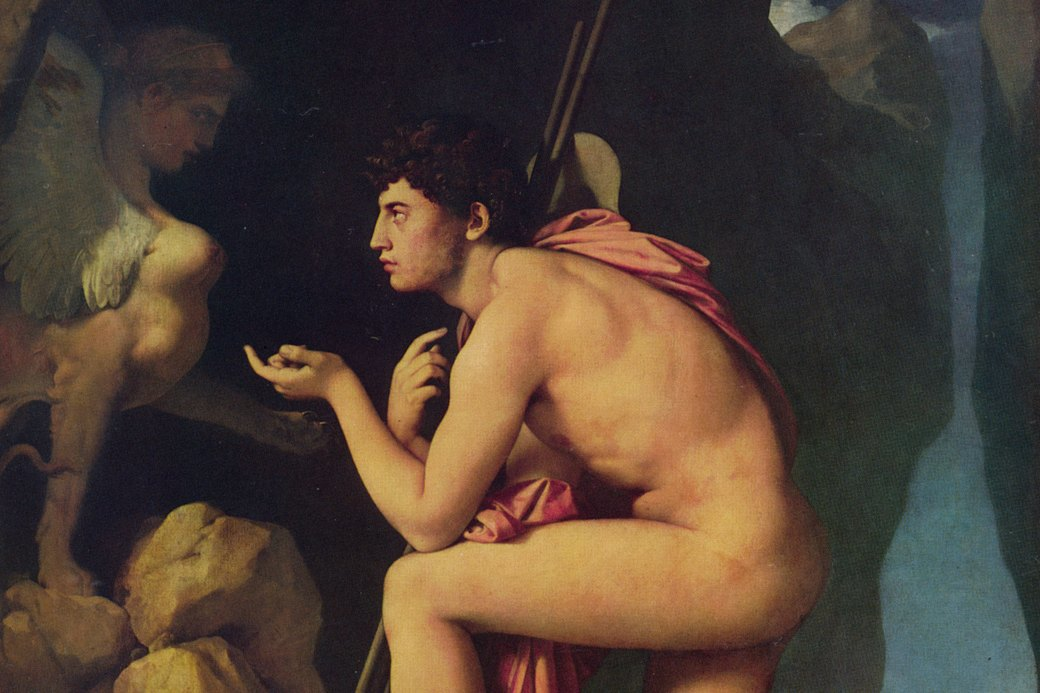 10 мифов о моногамии: Естественная потребность или навязанное правило. Изображение № 10.