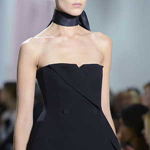 Перемены в Dior: Гальяно vs. Симонс. Изображение № 18.