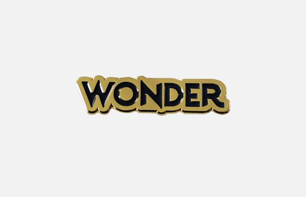 «Wonder», 350 руб.. Изображение № 2.