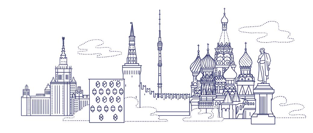 Куда ехать осенью:  15 культурных  событий в мире. Изображение № 8.