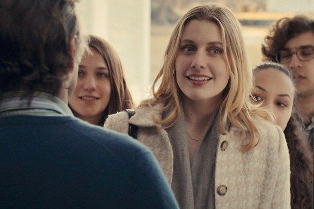 Смех смехом: Что не так с женскими персонажами в комедиях. Изображение № 3.