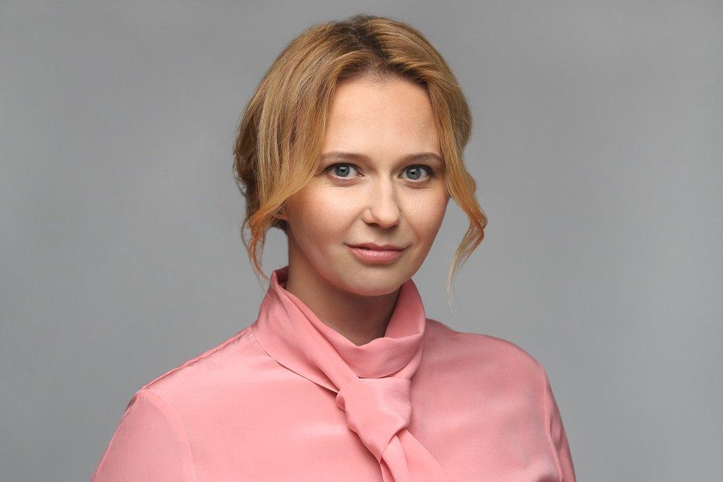 Выборы-2016: Может ли у женщин-политиков в России быть реальная власть. Изображение № 3.