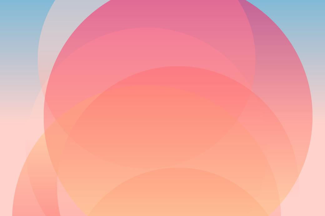 От аудиогида до випассаны: Как найти свой вид медитации. Изображение № 1.