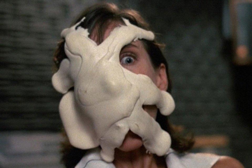 Не очень страшное кино: 10 хорроров для тех, кто легко пугается. Изображение № 5.