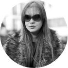 Парижская неделя моды: Показы Louis Vuitton, Miu Miu, Elie Saab. Изображение № 10.