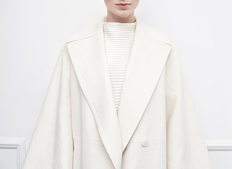 Светлана Бевза, дизайнер одежды. Изображение № 29.
