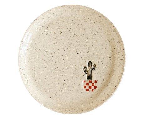 Есть давай: 10 восхитительных тарелок до 1000 рублей. Изображение № 6.