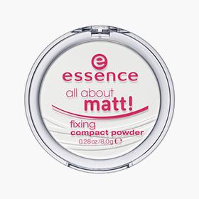 Не только Lush: 13 брендов, продающих этичную косметику. Изображение № 8.