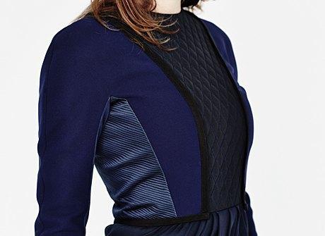 Старший редактор  моды Elle  Рената Харькова  о любимых нарядах. Изображение № 18.