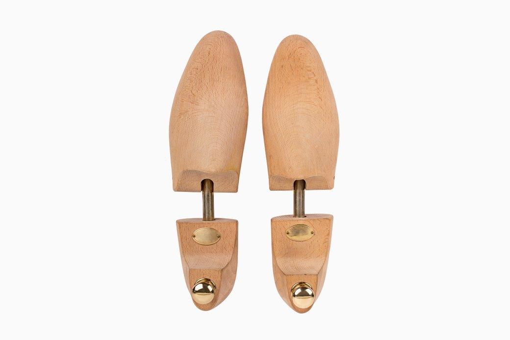 «Ходила в кроксах до морозов»: Девушки о покупке обуви большого размера. Изображение № 5.
