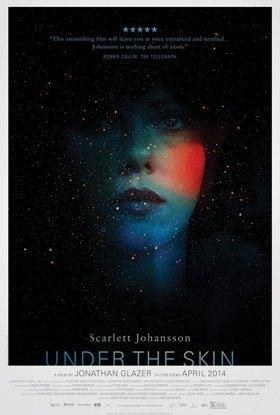 В главных ролях: Скарлетт Йоханссон и её лучшие фильмы. Изображение № 8.