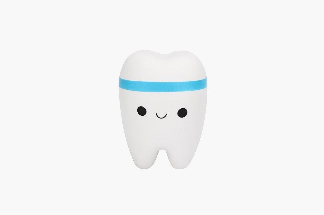 Кариес, брекеты и жёлтая эмаль: 10 мифов о здоровье зубов. Изображение № 2.