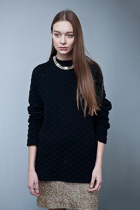 Анна Зосимова, дизайнер. Изображение № 27.
