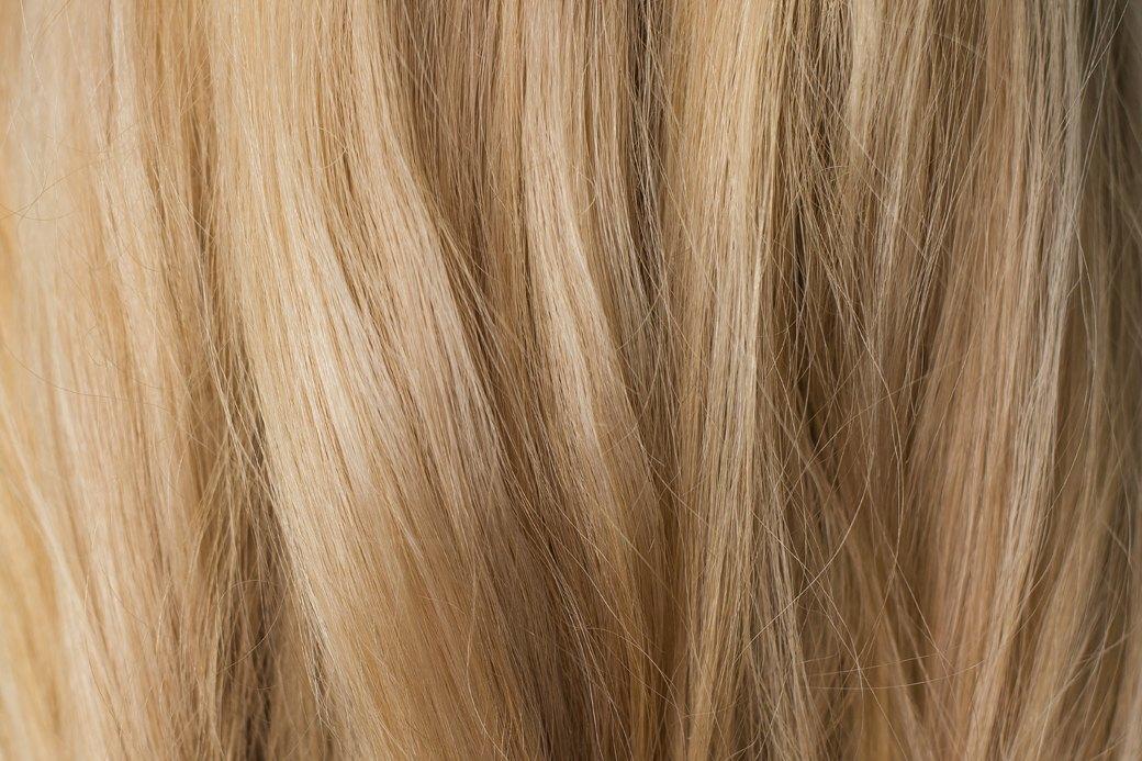 A, B, C: Как определить свой тип волос и подобрать уход. Изображение № 2.