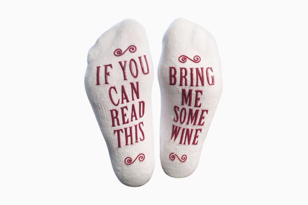 От декантера до вакуумизатора: Всё, что нужно любителю вина. Изображение № 15.