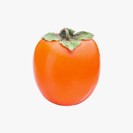 Что есть осенью: 10 полезных сезонных продуктов. Изображение № 7.
