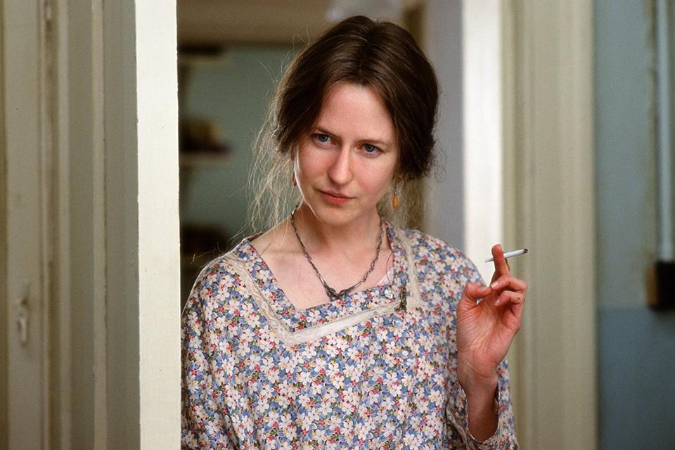 «Мэри Шелли» и ещё 8 хороших фильмов о писательницах. Изображение № 4.