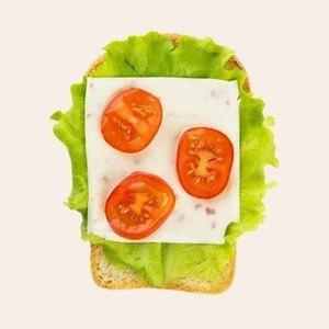Правда или нет: Разоблачаем мифы о еде и здоровье. Изображение № 5.