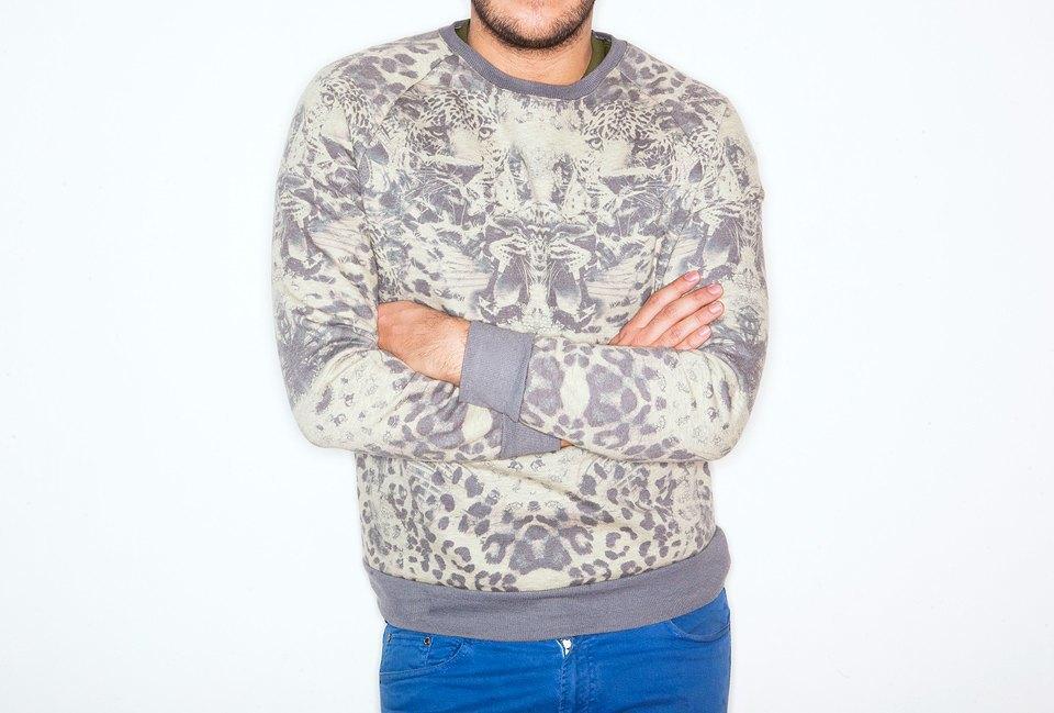 Паша Бобров, PR-специалист BSG Luxury Group. Изображение № 31.