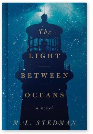 На что похожи  главные книжные дебюты 2012 года. Изображение № 30.