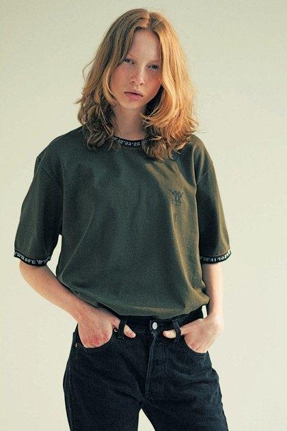 Мода — для всех: Почему хайпбистов не существует. Изображение № 3.