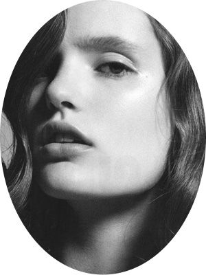 Кэти Фогарти. Изображение № 50.