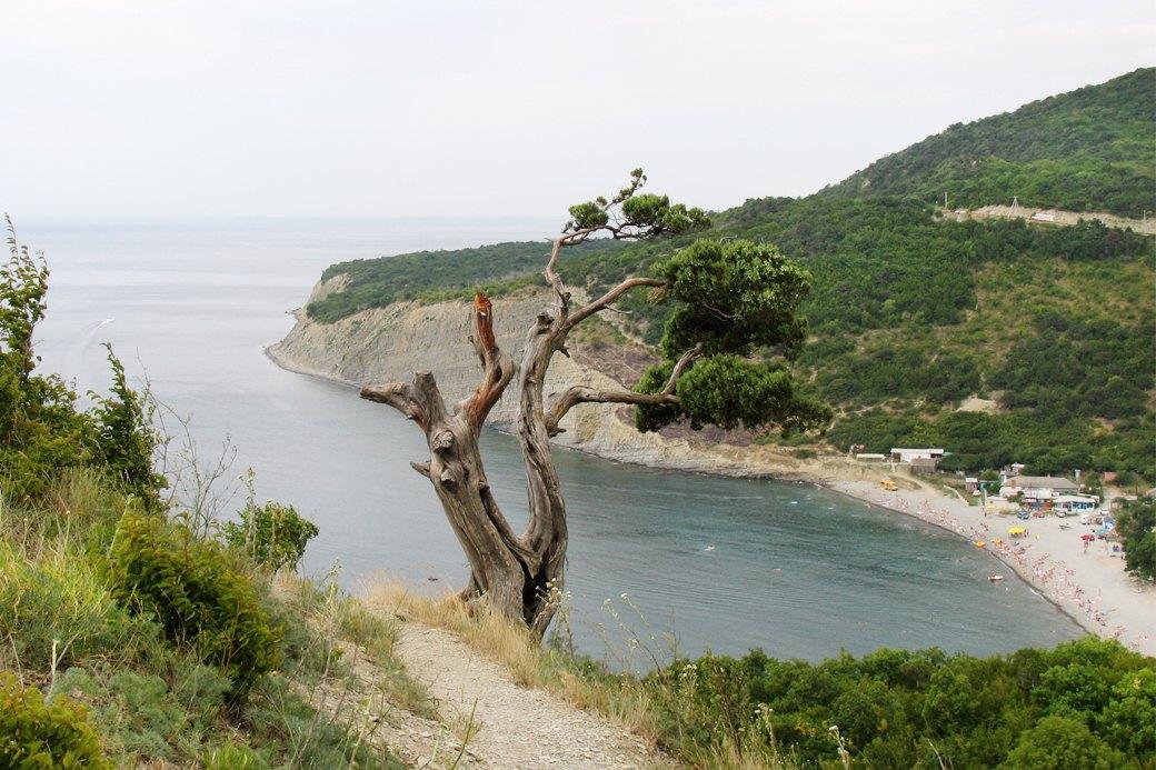 Куда поехать летом: 10 идей пляжного отдыха за разумные деньги. Изображение № 2.