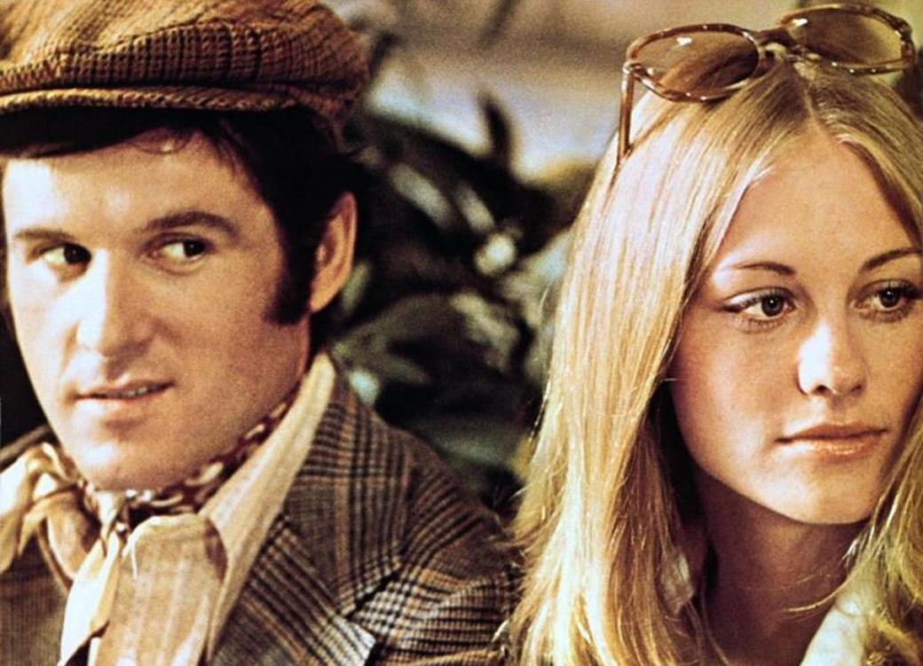 Заставляет задуматься:  10 полезных фильмов  об отношениях. Изображение № 4.