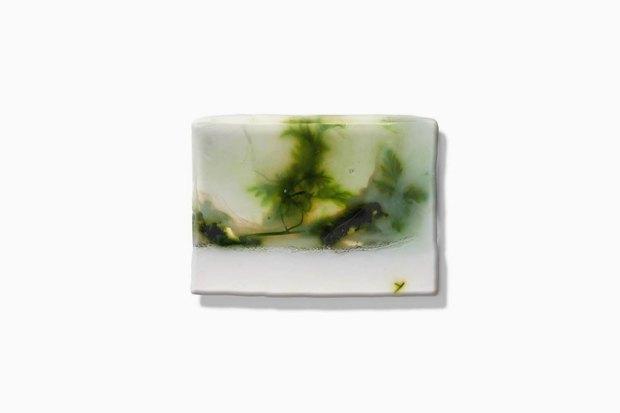 Windsor's Soap & Beauty: Органическое мыло, созданное для инстаграма. Изображение № 3.