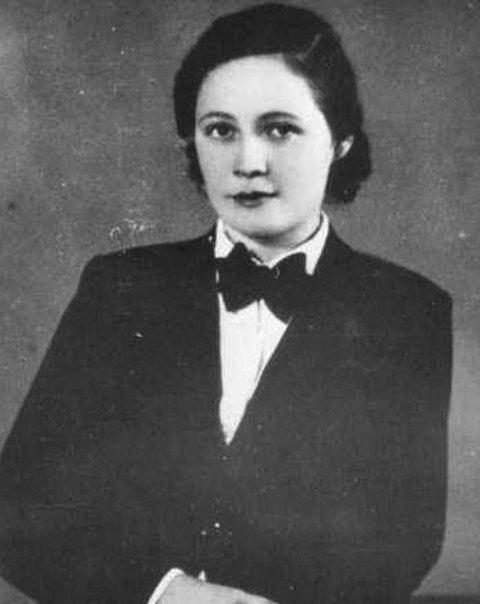 Незаслуженно забытые: 7 выдающихся женщин-композиторов. Изображение № 4.