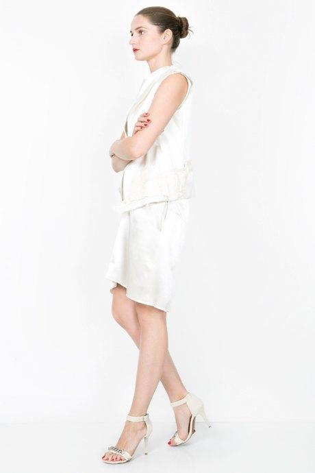 Менеджер Artwin Gallery Юлия Силина о любимых нарядах. Изображение № 14.