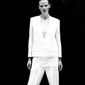Парижская неделя моды:  Показы Dior, Isabel Marant, Maison Martin Margiela. Изображение № 31.