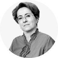 Экономист Ирина Ясина о том, как распоряжаться деньгами в кризис. Изображение № 2.