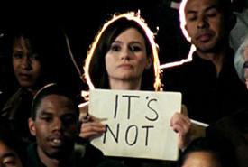 Все, что вам нужно знать о сериале The Newsroom Аарона Соркина. Изображение № 19.