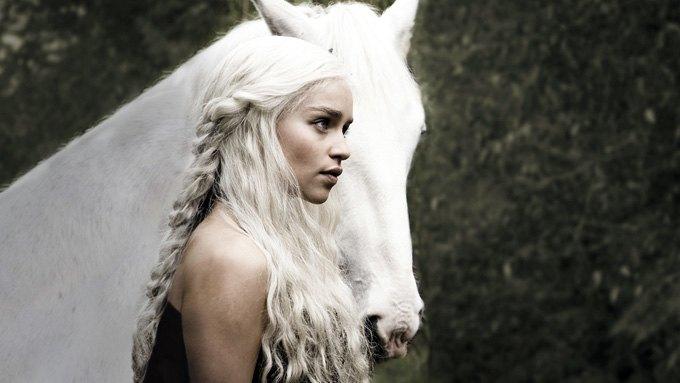 Лучшие сериалы  2012 года. Изображение № 6.