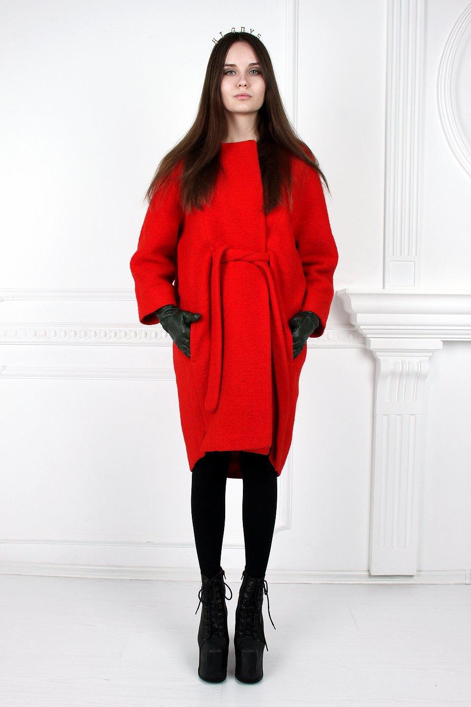 Анастасия Шепелевич, стилист. Изображение № 12.