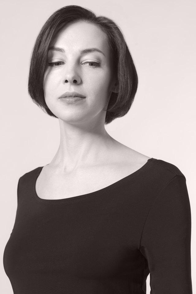 Писательница и журналистка Анна Немзер о любимых книгах. Изображение № 1.