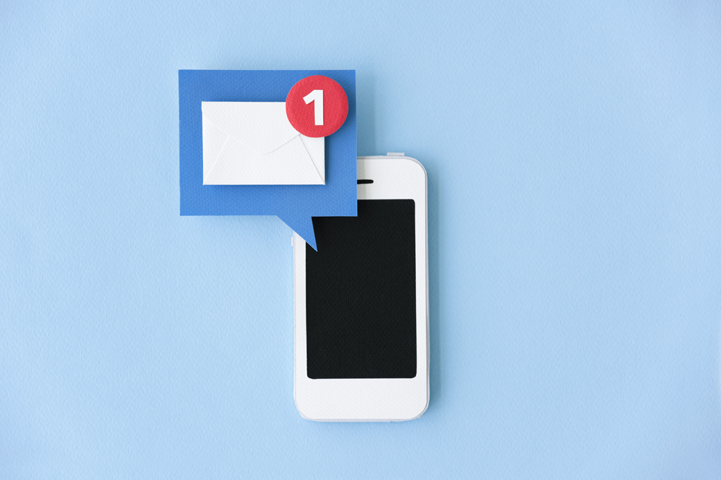 Диагноз по аватарке: 9 вопросов о том, как соцсети влияют на здоровье. Изображение № 2.