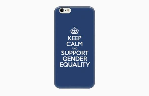 Открылся феминистский магазин для помощи центру «Сёстры». Изображение № 1.