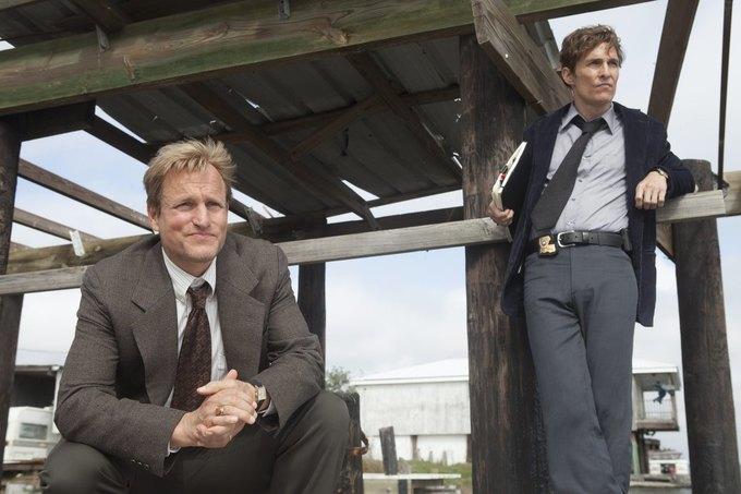 Колин Фаррелл все-таки снимется во втором сезоне «Настоящего детектива». Изображение № 1.