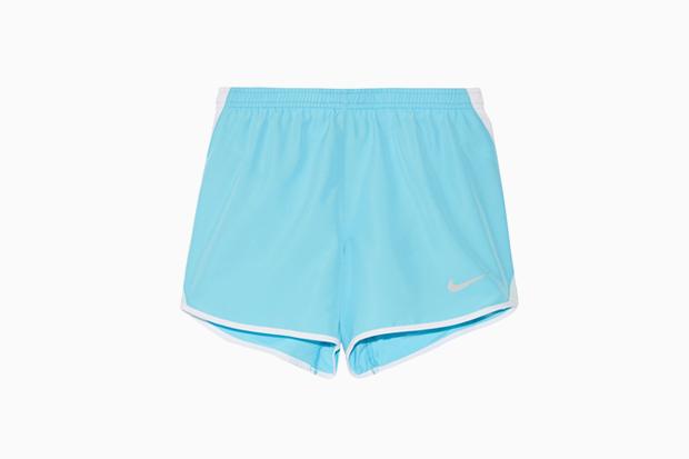 Nike, £25   . Изображение № 9.