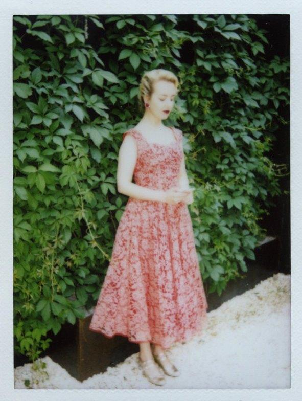 Oldich Dress опубликовали лукбук выпускных платьев. Изображение № 6.
